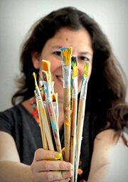 Hagit's profile image