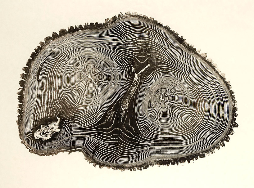 Seven Printmaking Ideas You Haven't Tried