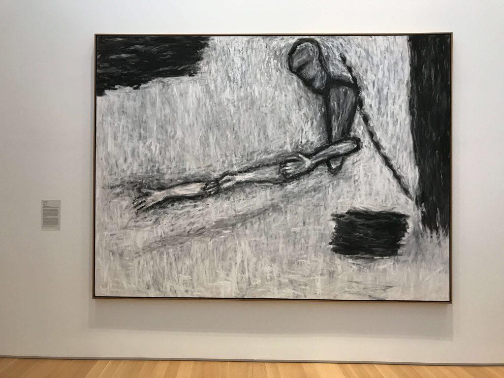 אוסף אנדרסון בסטנפורד