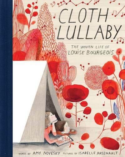 Cloth Lullaby