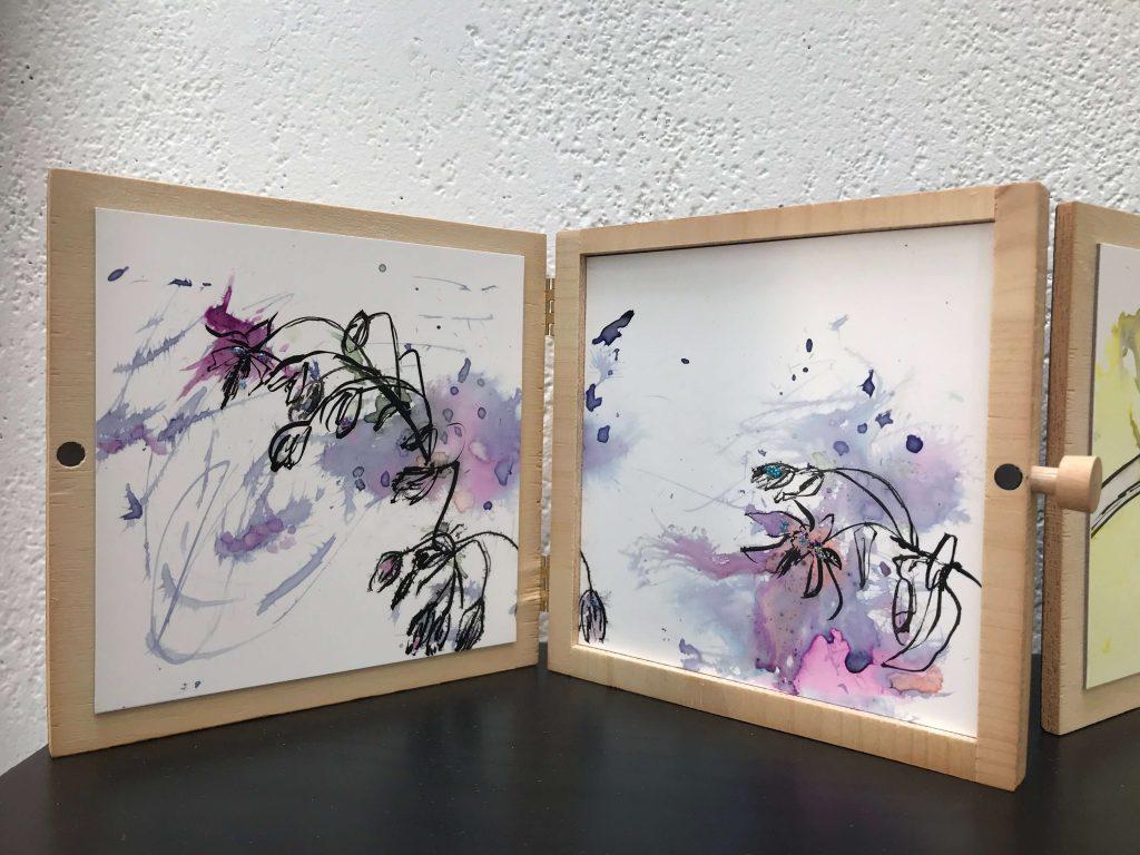 Alameda Artworks