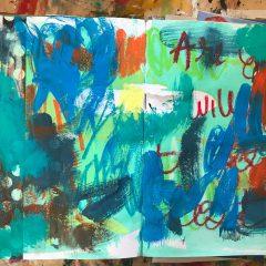 מעבדות לחירות: אמנות לשם האמנות